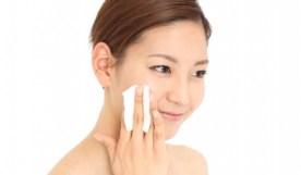 安い化粧水でも大丈夫!一歩上の使い方でうる密肌に♥