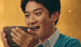 結婚を発表したTOKIOの国分太一さん!ファンへの想いが素晴らしい♥