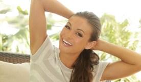 女性にイイ事いっぱいの女性ホルモンを増やす生活習慣♥
