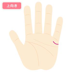 http://www.kenko-journal.com/