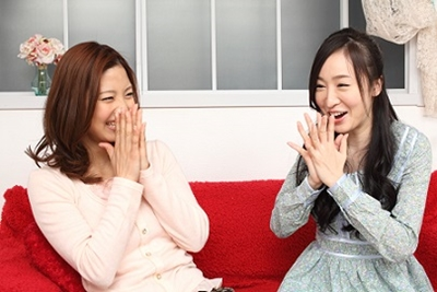http://nagata-s.jpn.com/
