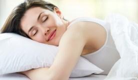 睡眠の質は5つの環境を変えるだけで大きく変わる!