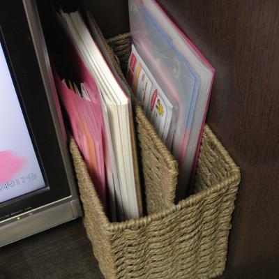 http://yunmarz.blog.so-net.ne.jp/