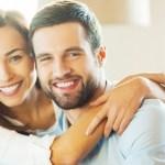 失敗しない結婚をするための4ステップ♥