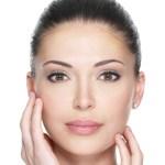 小顔で印象は劇的変化♪5つの顔太りタイプと対策!