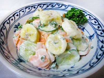 http://health.kihon.jp/