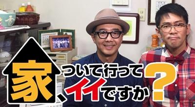 http://www.tv-tokyo.co.jp/