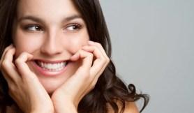 女性ホルモンを上げるには8つの栄養素がカギ!