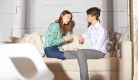 修羅場はイヤ!恋人とスッキリ別れる4つの方法
