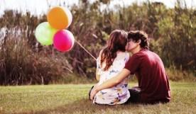 男性が結婚したいと感じる女性の特徴4つ♥
