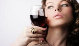 美味しいだけじゃない!ワインは美容・デトックスに効果的♥