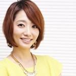 眞鍋かをりさんが出産♥元カレ川島さんとの友情が深い!