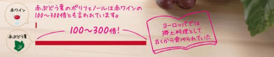 SnapCrab_NoName_2016-3-16_20-23-31_No-00