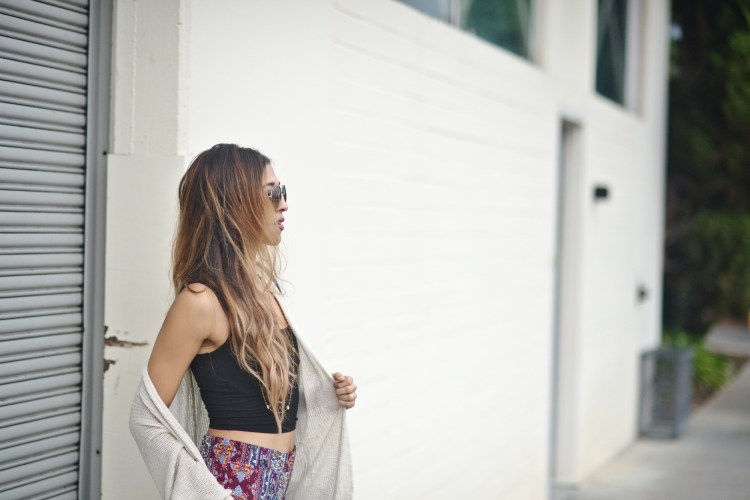 cuppajyo-sanfrancisco-fashion-lifestyle-blogger-hippie-chic-bellbottoms-vintage-havana-boho-streetstyle-2a
