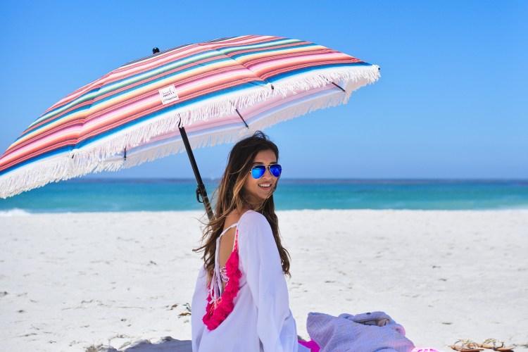 cuppajyo_sanfrancisco_california_style_fashionblogger_lifestyle_travelblogger_carmel_beach_swimwear_sundress_beachbrella_summer_6