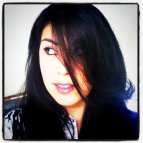 Marie Tahan Daniels - Founder of Giving Scene | ONLINE & Cur8eur Magazine