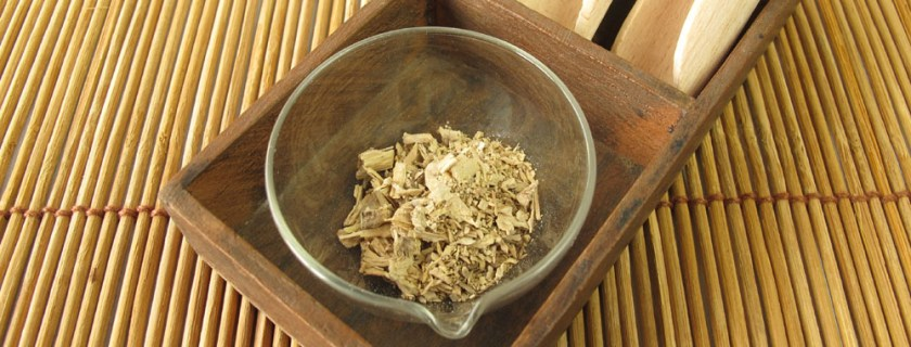 Kava Kava for Anxiety: How Safe and Effective is It?