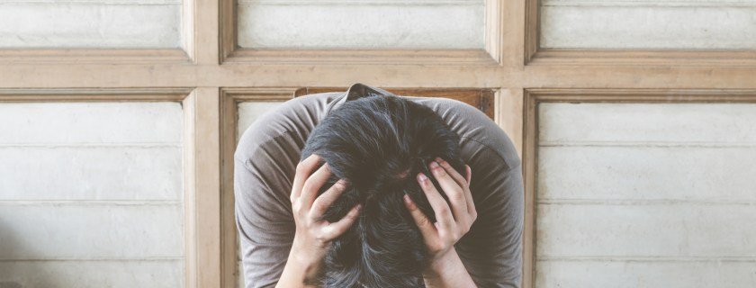 5 Different Types of Anxiety (and How to Treat Them)