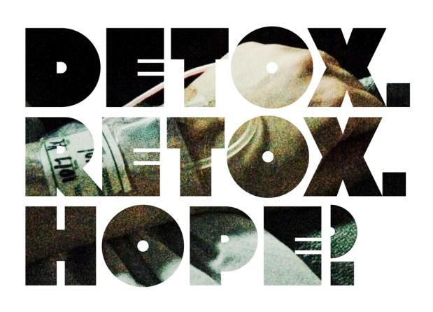 detoxretoxhope-titleimg