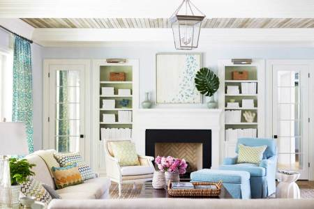 bright living room1