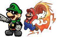Mario-y-luigi