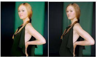Imagenes-con-Photoshop-8
