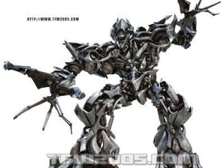 megatron-full-body-cgi