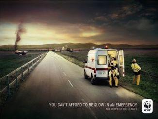 emergencia11