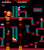 Mario-Bross-era-JumpMan