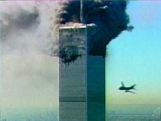 fotos de las torres gemelas destruidas 22
