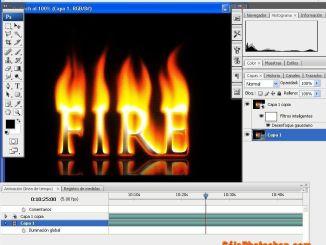 photoshop-cs3-ext-video