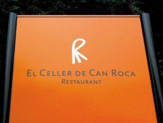 El-Celler-de-Can-Roca-Entrada