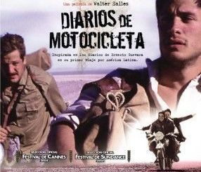 diarios-motocicleta-286x300