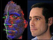 Capacidad de recordar caras. Reconocimiento facial
