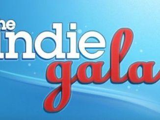 Indie Gala