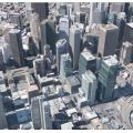 Mapas 3D en Google
