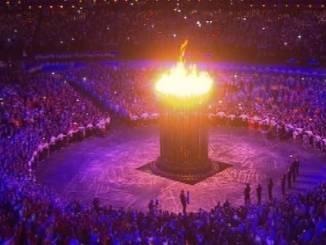 juegos-olimpicos-londres