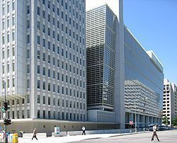 250px-World_Bank_building_at_Washington