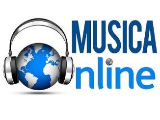 Radios de Musica Online