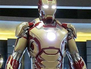 iron-man-3-armadura-port