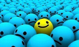 Psicología humana: los pensamientos generan tus sentimientos