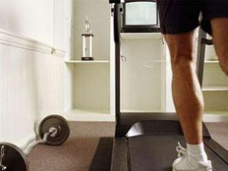 la-musculacion-aplicada-a-los-deportes