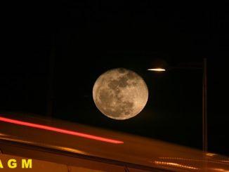 013 Luna