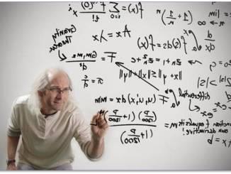Cómo plantear una ecuación