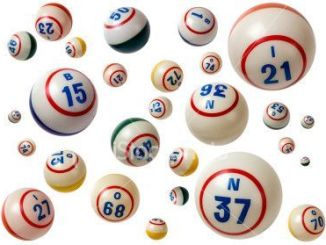 jugar bingo internet