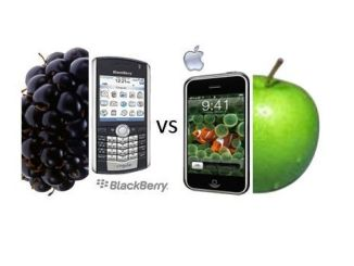 apple-vs-blackberry1
