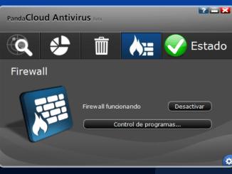 panda-cloud-antivirus-firewall-02-700x442