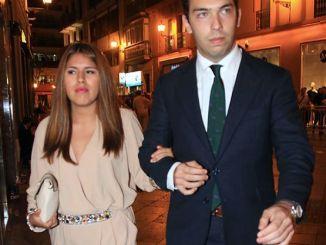 Chabelita Pantoja y Alberto Isla Han Roto
