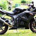 yamaha-325061_640