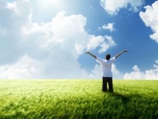 Cinco Consejos de Felicidad Cotidiana
